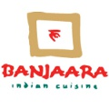 Banjaara Indian Restaurant - Linden