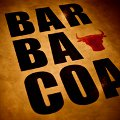 Bar Ba Coa - Argentinian Grill and Bar
