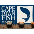 Cape Town Fish Market - Gateway