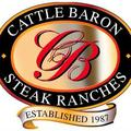 Cattle Baron The Grill House - Tyger Waterfront