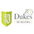 Dukes Burgers