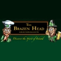 The Brazen Head Restaurant - Sandton